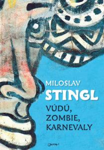natisk_Vudu-zombie-karnevaly.indd
